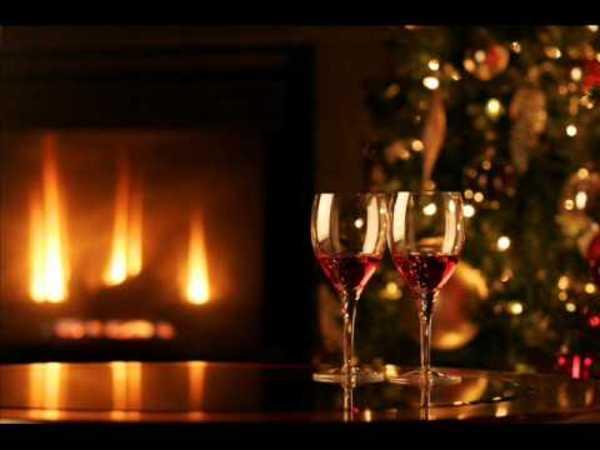 クリスマスパーティー2015 開催!!