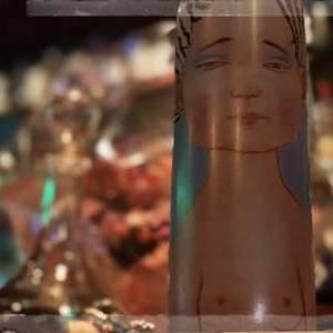 ボトルワイン特別価格第5弾!